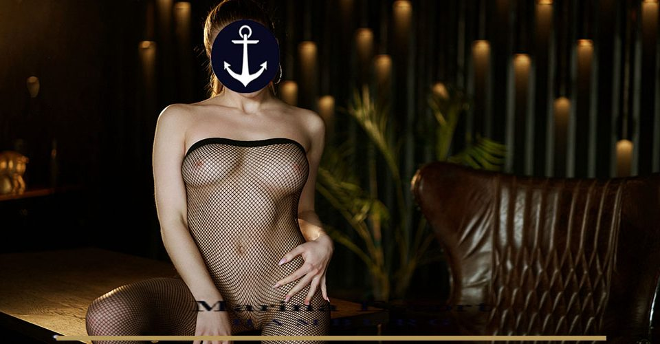 69 Sex Escorts Hamburg