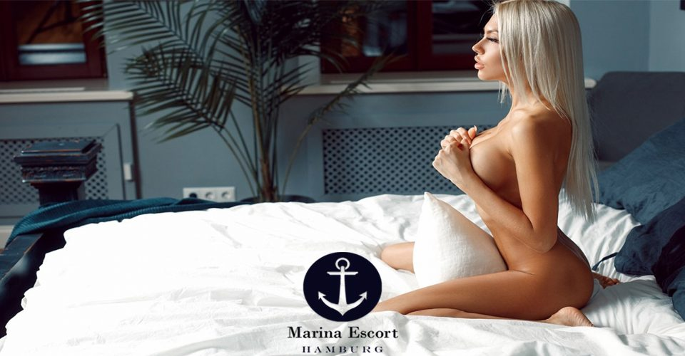 A trip to Hamburg and first impressions to our Escorts