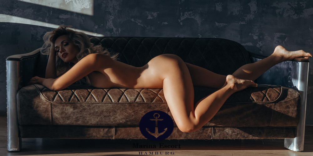 Make your time to remember with Hamburg Escorts